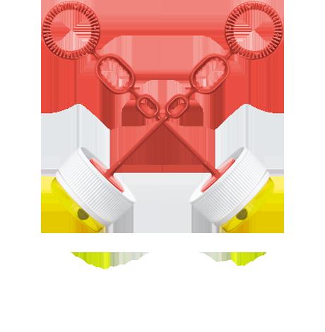 atemweg2017_laenger-mehr-schnauf