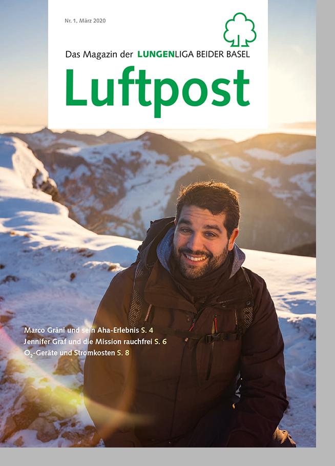 cover_luftpost-01-2020