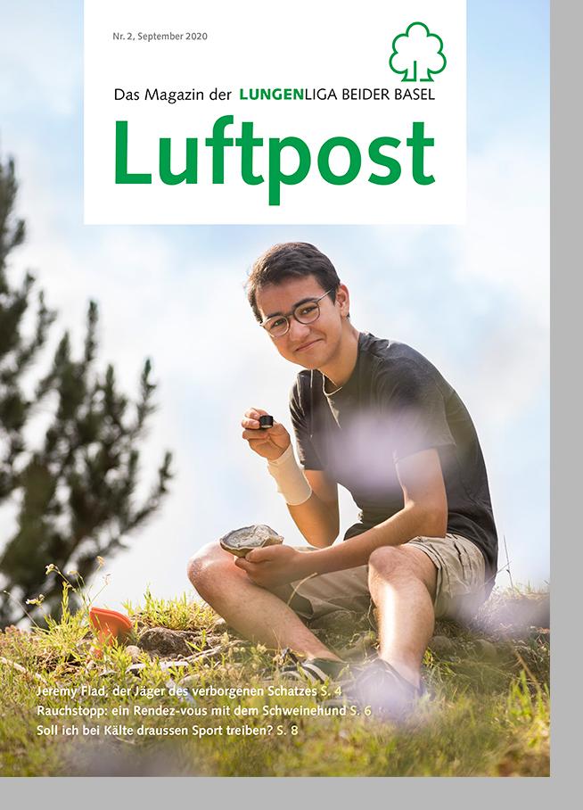 cover_luftpost-02-2020
