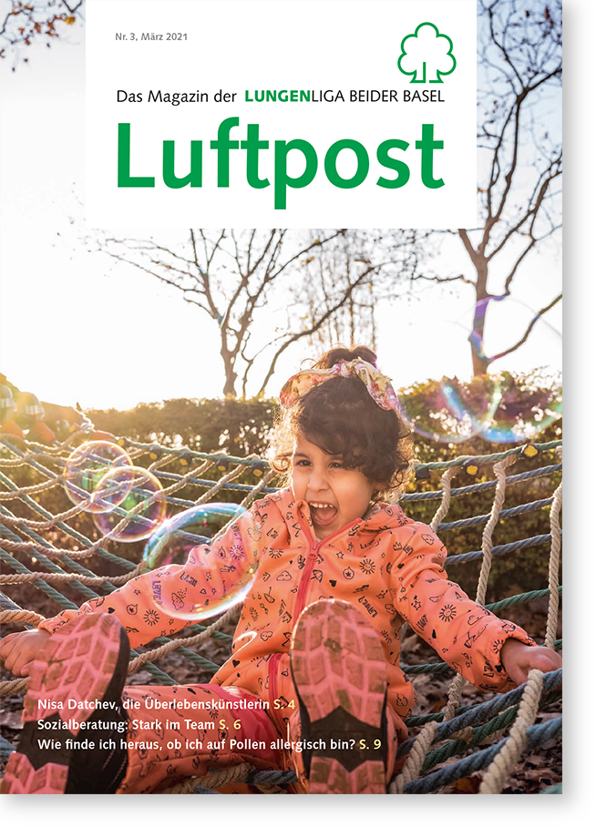 cover_luftpost-03-2021