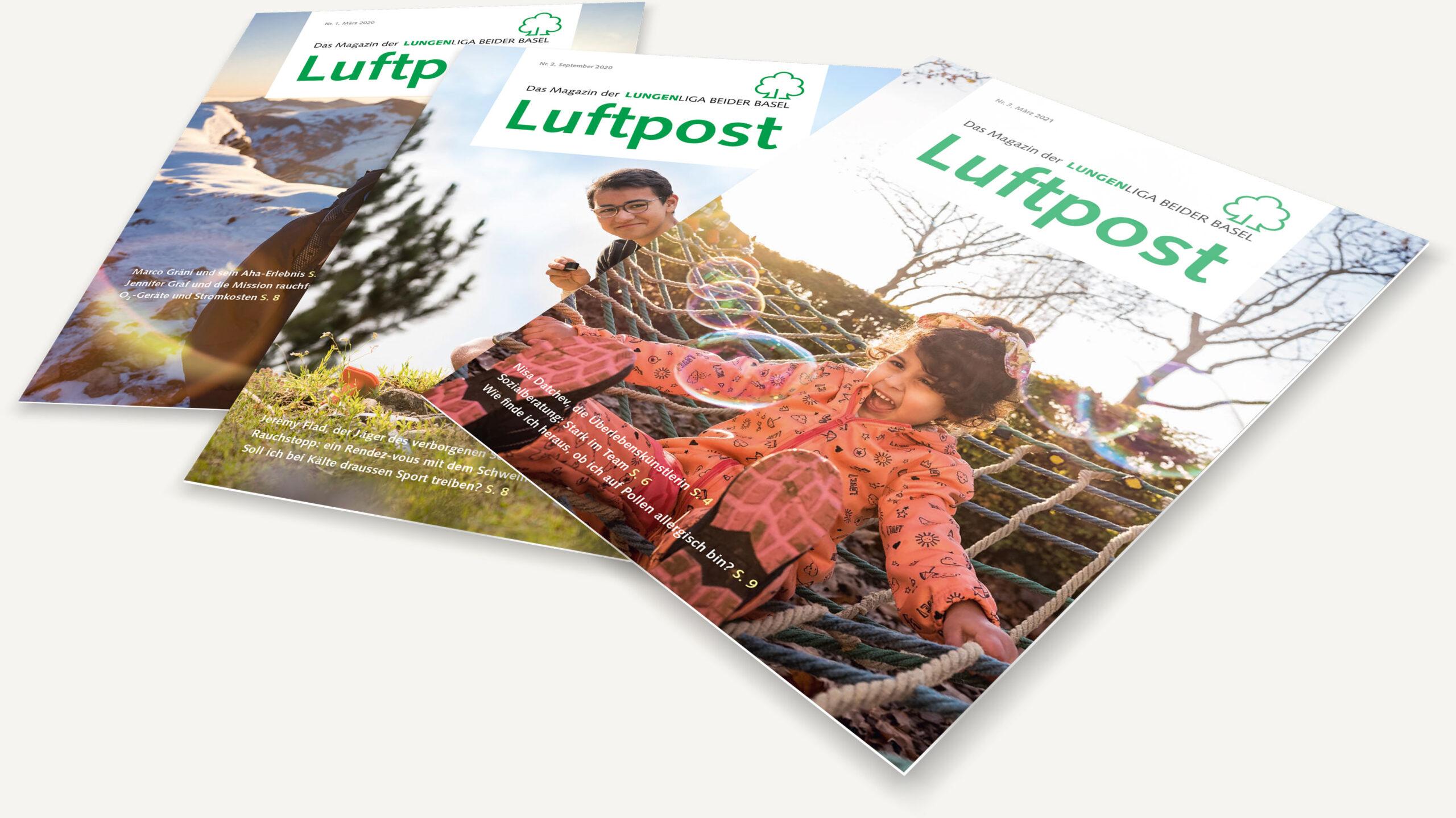 covers-luftpost-main