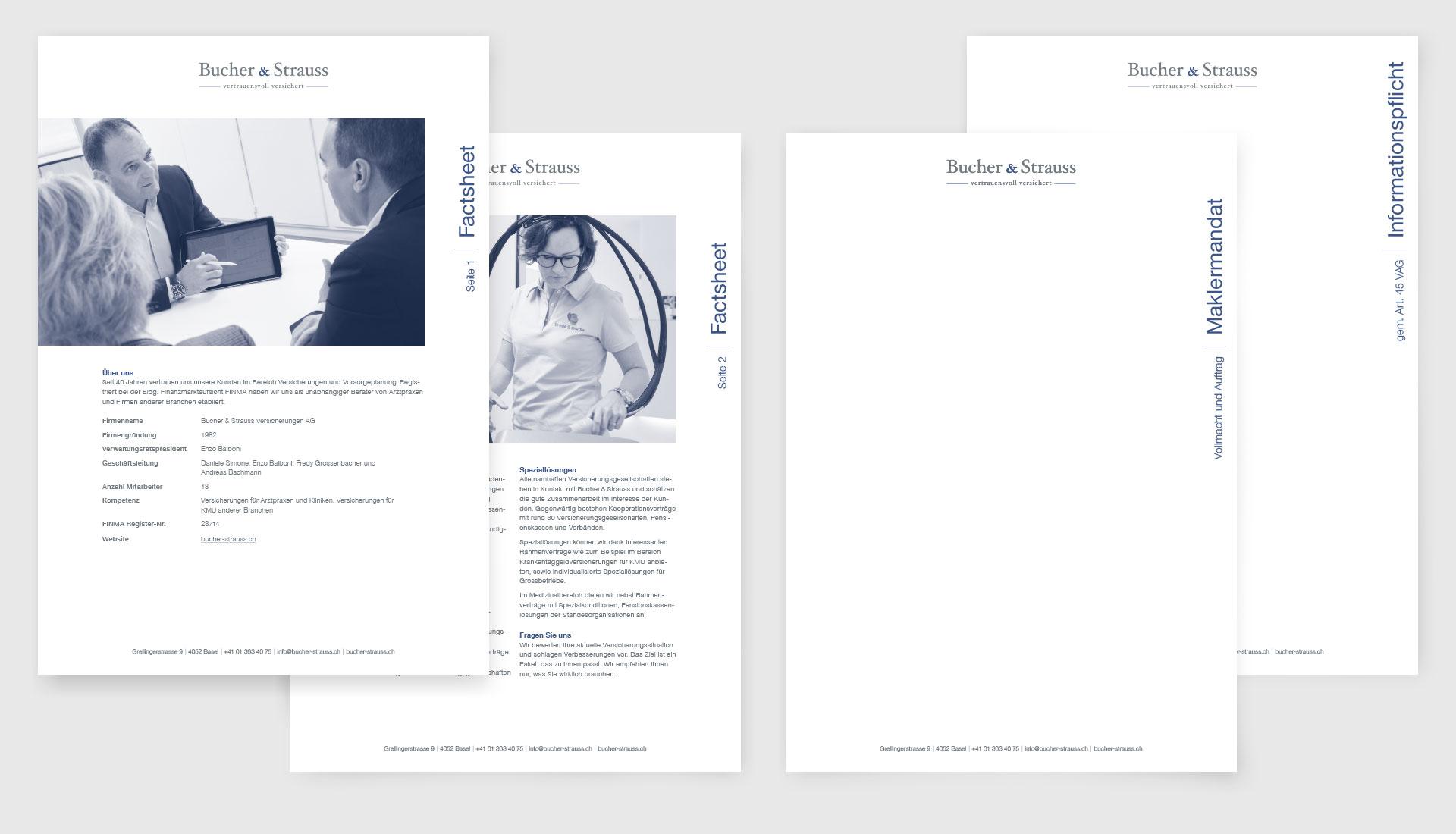 dialogika_drucksachen_bucher-und-strauss_1920px