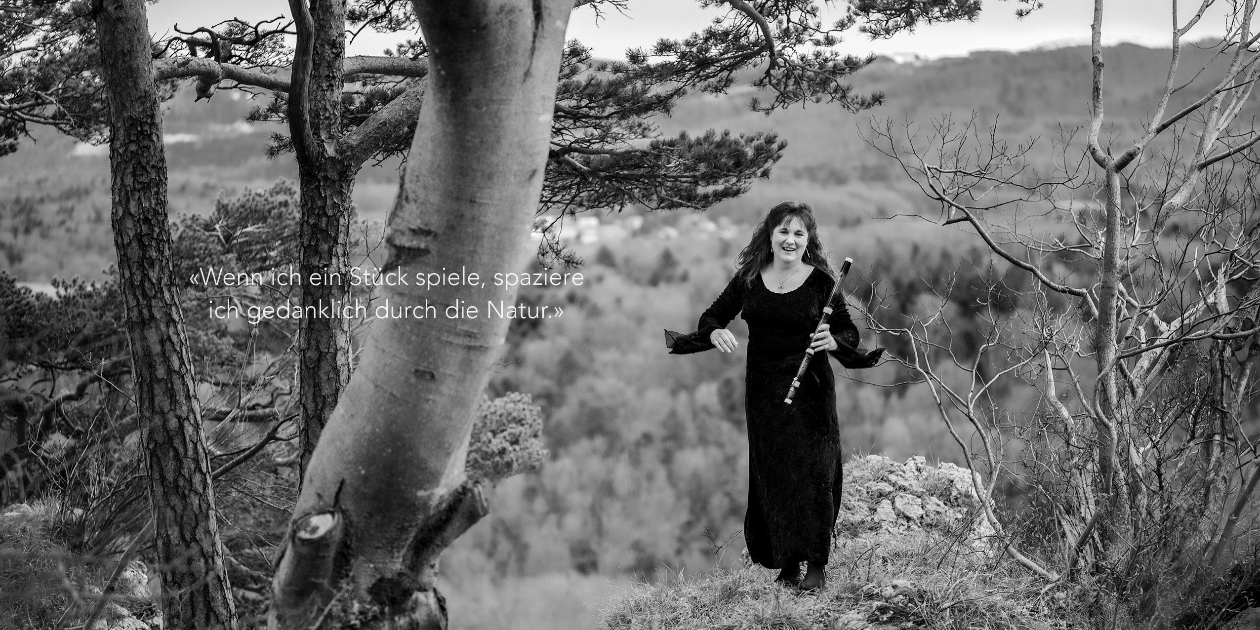 dialogika_website-miss-flute