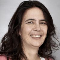 Redaktorin, Content- & Community-Managerin
