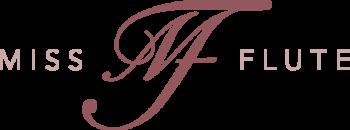 logo-miss-flute-600px