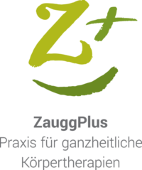 logo-zauggplus-mit-schriftzug
