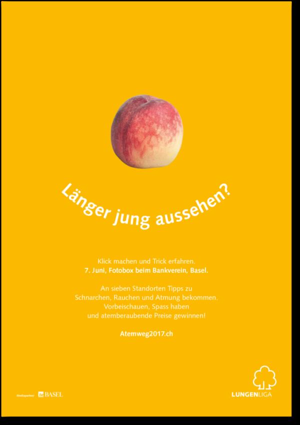 plakatF4_lungenliga_pfirsich