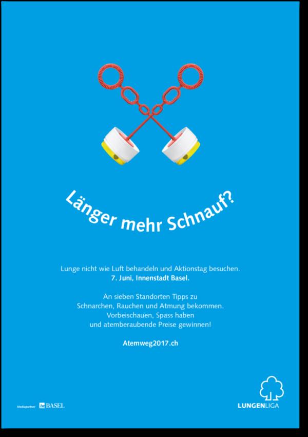 plakatF4_lungenliga_seifenblasen