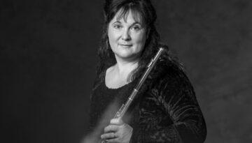 portrait-miss-flute
