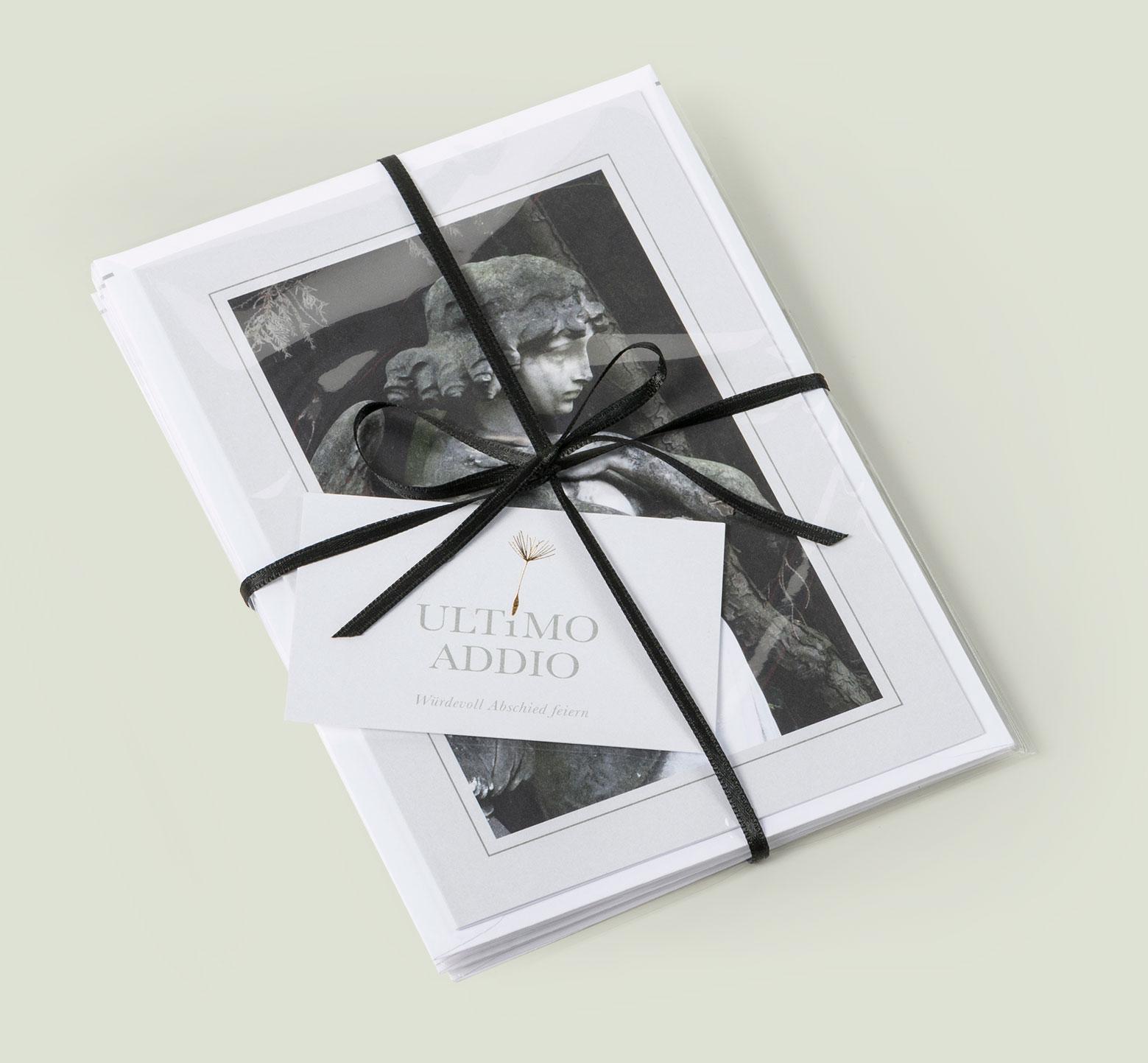 trauerkarten_ultimo-addio