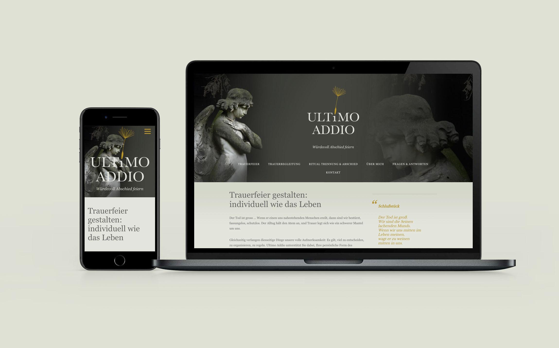 website-ultimo-addio_2300px