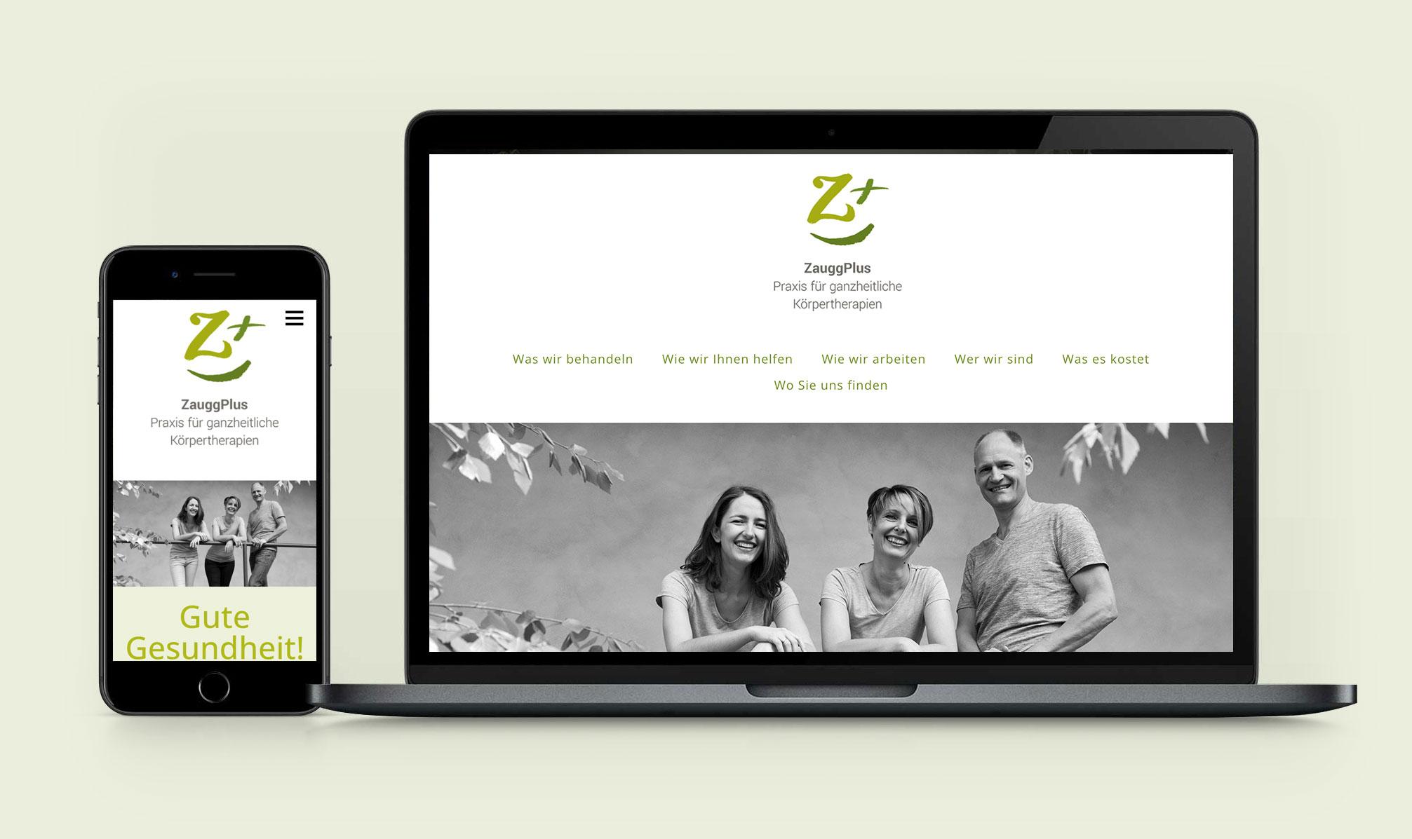 website_zauggplus